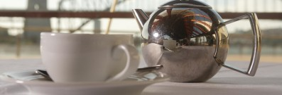 high tea sydney