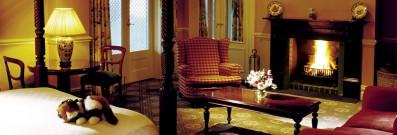Best luxury hotels in melbourne