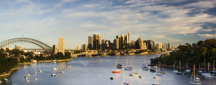 things to do in sydney this october long weekend