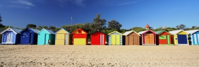 top 10 best beaches in melbourne