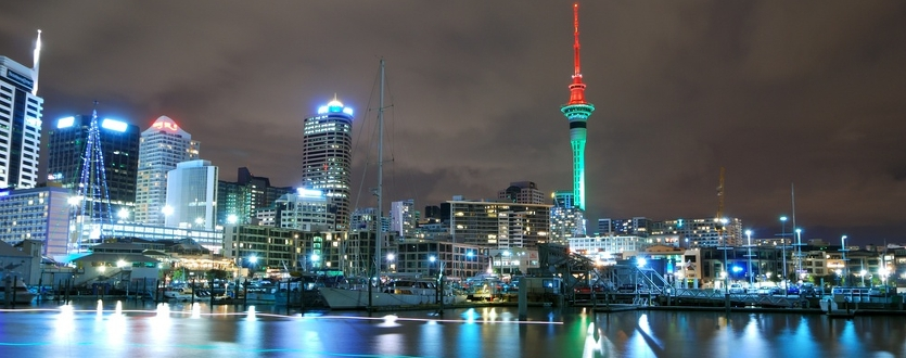 romantic-things-to-do-in-auckland