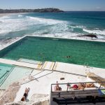 Best Outdoor Swimming Pools in Sydney