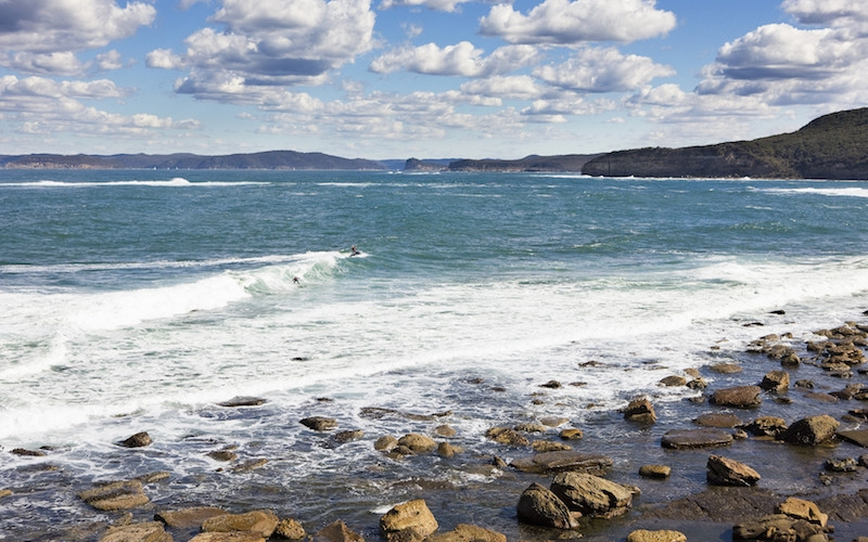 bouddi-national-park-bathurst-cheap-getaways-nsw