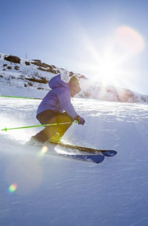 10 Best Places for Skiing in Australia