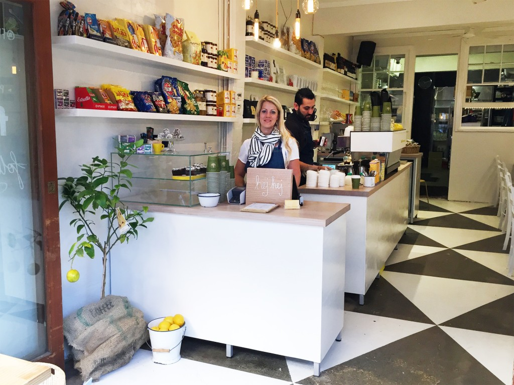 fika swedish kitchen cafe manly sydney