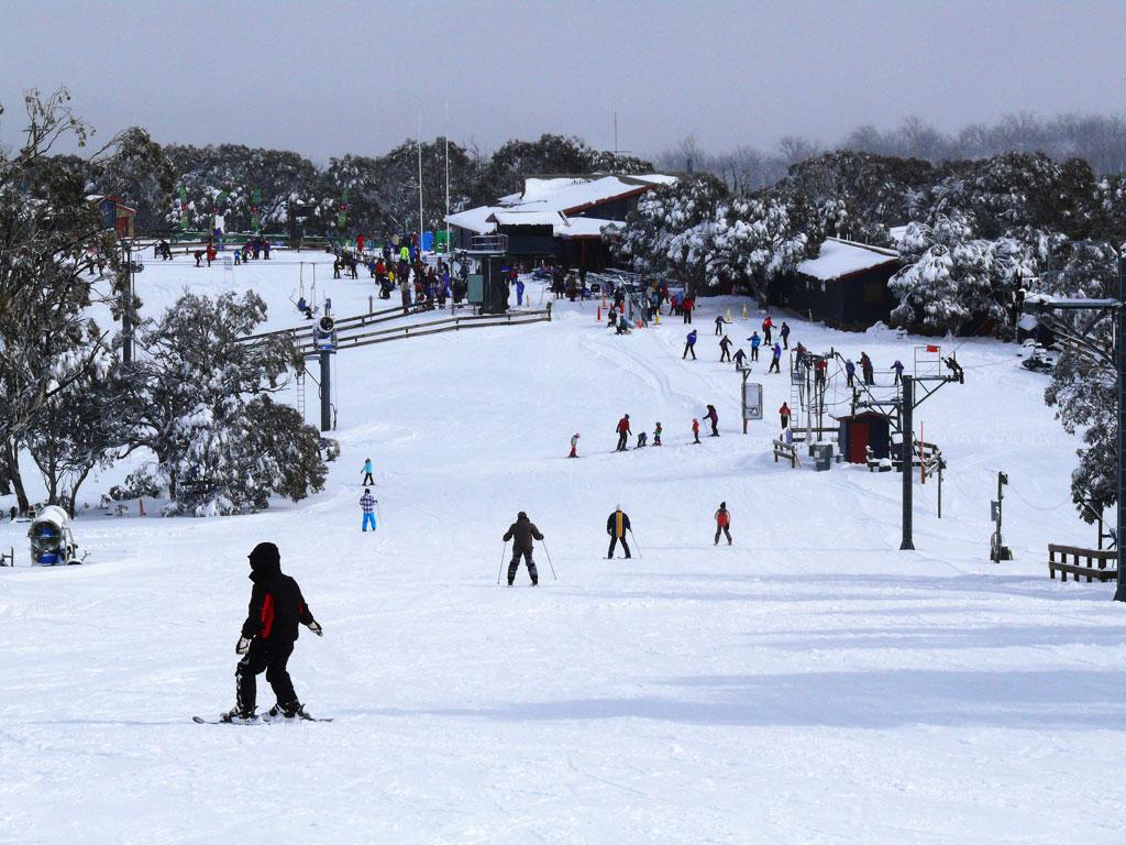 selwyn snowfields nsw