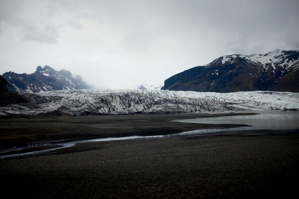 vatnajokull-iceland-game-of-thrones