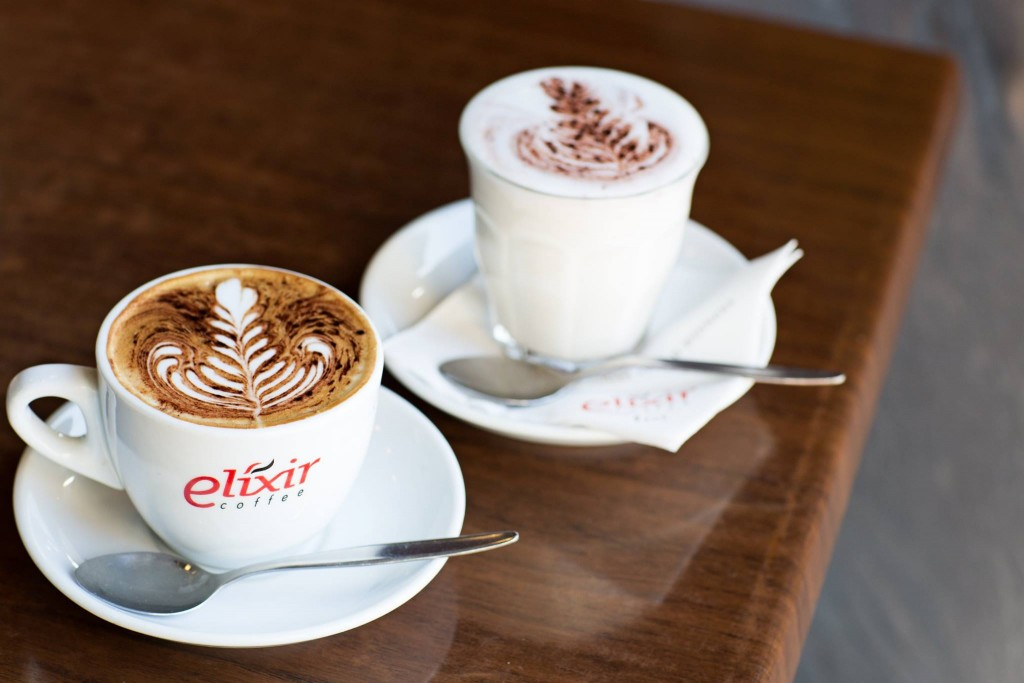 elixir coffee hq espresso lounge cafe in brisbane