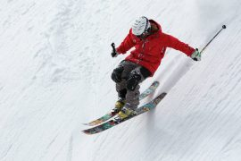 Top 10 Ski Destinations in Asia-Pacific