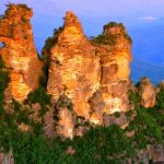 best national parks in NSW