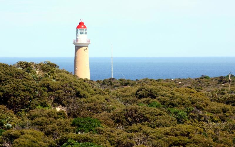Flinders Chase National Park, Kangaroo Island