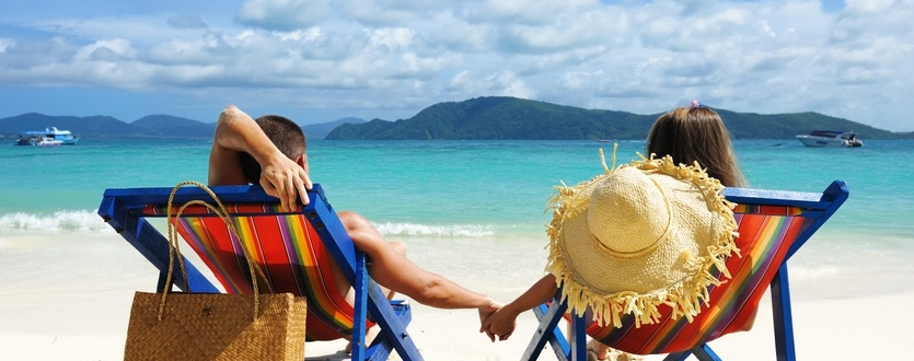 top 10 best honeymoon destinations