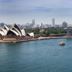 best cheap hostels in sydney