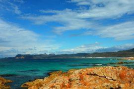 top 10 national parks in australia