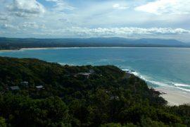 Byron Bay, New South Wales