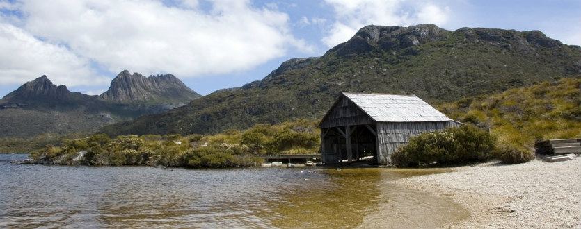 top_5_things_to_do_in_tasmania