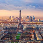 10 Free Things to do in Paris