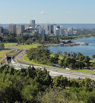 10 Romantic Things To Do in Perth