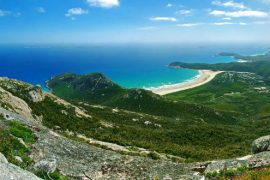 Top National Parks in Victoria