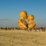 The Weirdest Festivals Around The World