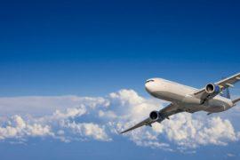The World's Longest Flights