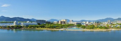 10 things to do in Cairns