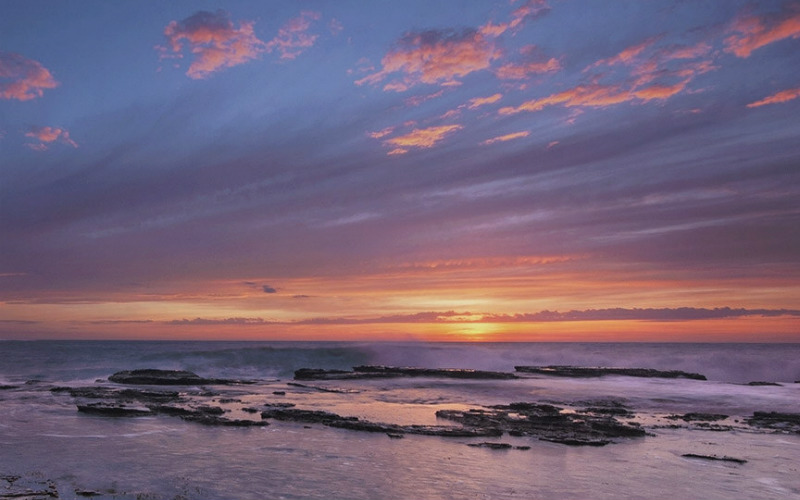 Narrabeen, Australia