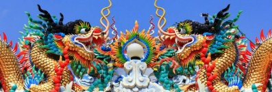 Tour China with Webjet Exclusives