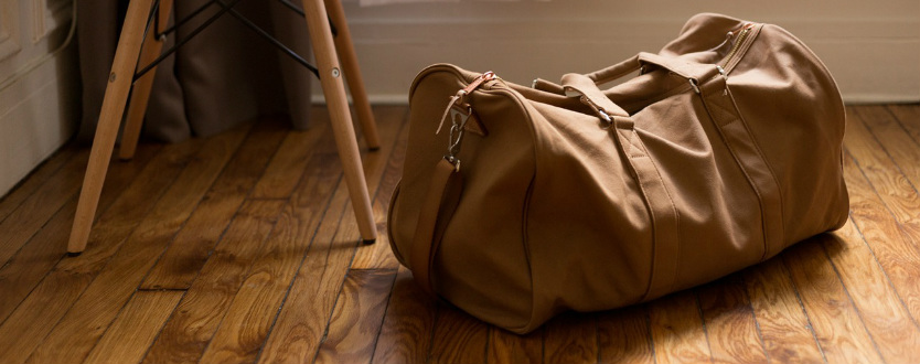 10 Essential Carry-On Items