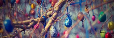 Top Easter Getaways