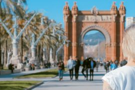 Bloggers Share Their Favourite International Destinations