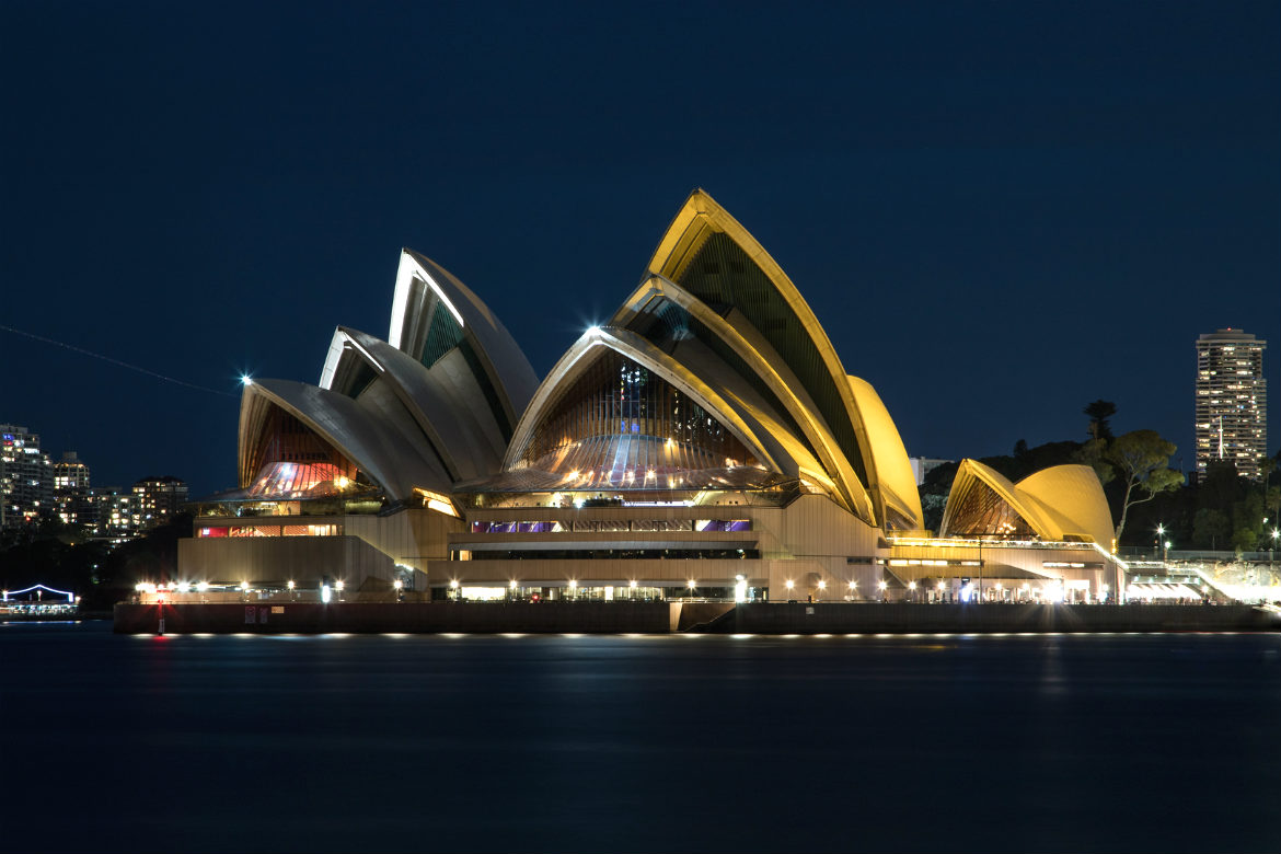 d4f7eeacd7ffe Things To Do In Sydney At Night