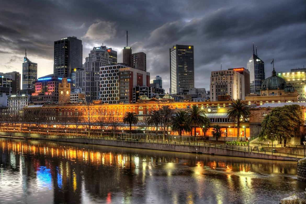 things to do in melbourne in winter melbourne sightseeing. Black Bedroom Furniture Sets. Home Design Ideas