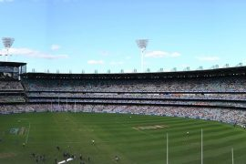 AFL-Grand-Final-MCG-Where-To-Watch-In-Melbourne