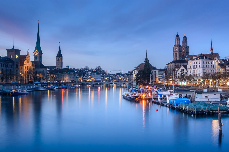Zurich Switserland