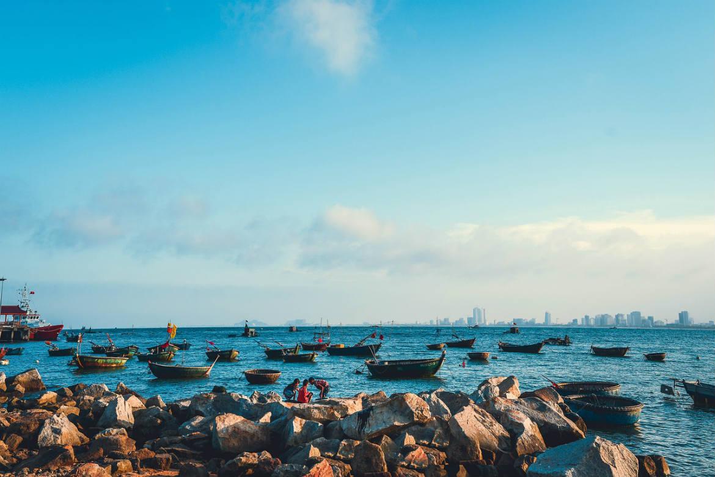 Top Things To Do In Da Nang, Vietnam | What To Do In Da Nang