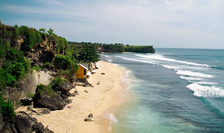 6 Best Beaches In Bali For Surfing And Swimming Webjet