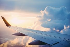 Packing Tips and Tricks for Family Holidays, Webjet