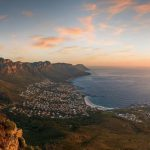 South-Africa-Cape-Town-Western-Cape