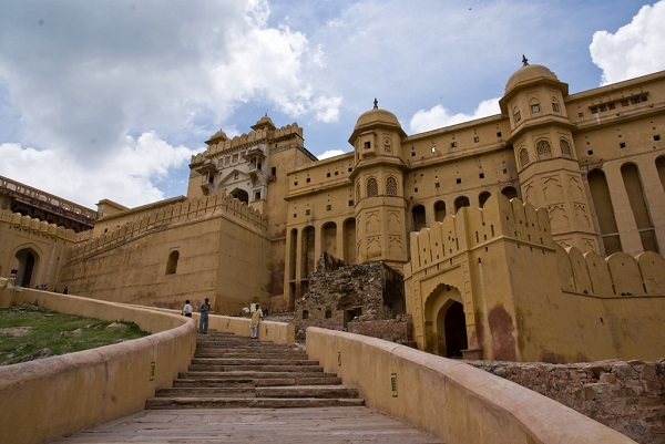 Amber-Amer-Fort-Jaipur-Things-To-Do-India