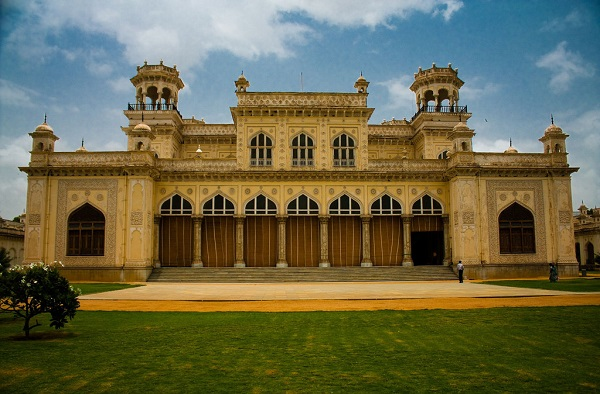Chowmahalla-Palace-Things-To-Do-India