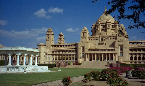 Umaid-Bhawan-Palace-Jodphur-Things-To-Do-India