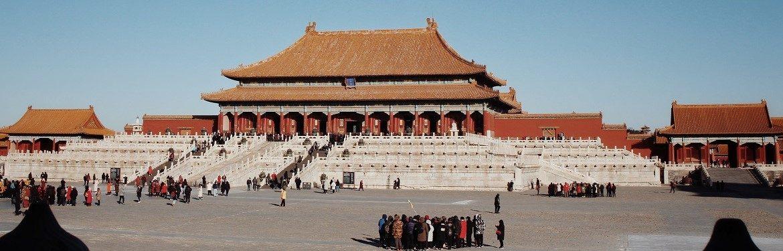 Travel-Tips-China-Forbidden-City