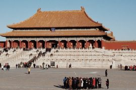 Travel-Tips-China-Forbidden-City