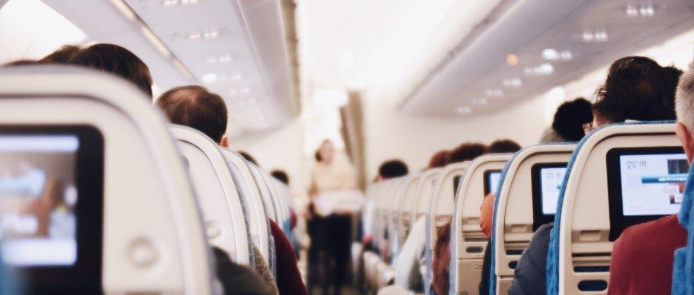 Types-Plane-Traveller-Inside-Aeroplane