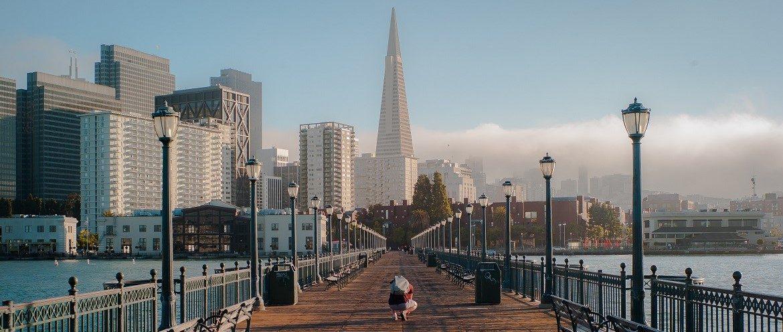 Walkable-Cities-in-America-San-Francisco-Boardwalk