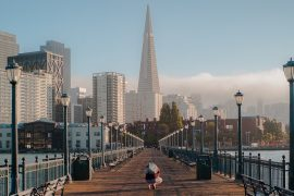 Walkable-Cities-in-America-San-Francisco-Boardwalk
