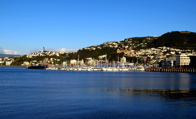 View-Oriental-Bay-Wellington-Weekend-Itinerary