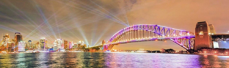 Vivid-Sydney-Winter-Events-Festival-Australia