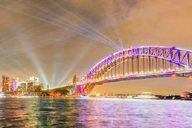Vivid-Sydney-Winter-Events-Festival-Australia